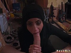 Little youth gross hose anal pipe visions
