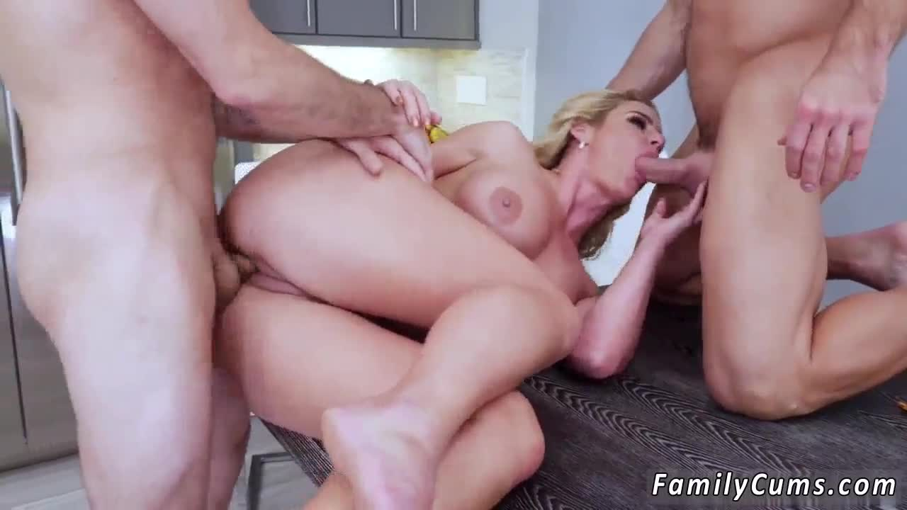 Loud papa and vintage taboo aunt xxx that babe was a giver so that guy nicer be